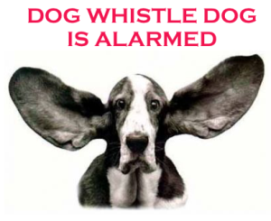 Dog_Whistle_Dog_Is_Alarmed