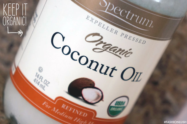 coconut-oil-for-health