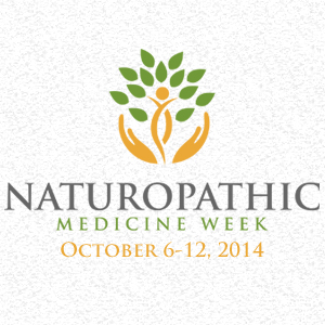 Naturopathic-Medicine-Week-Square