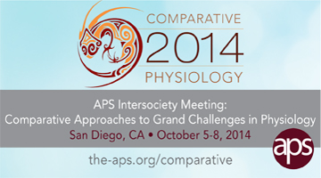 Image from the American Physiological Society's website.  http://www.the-aps.org/mm/Conferences/APS-Conferences/2014-Conferences/Comparative