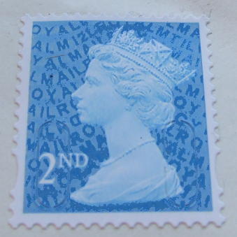 stamp_hicon