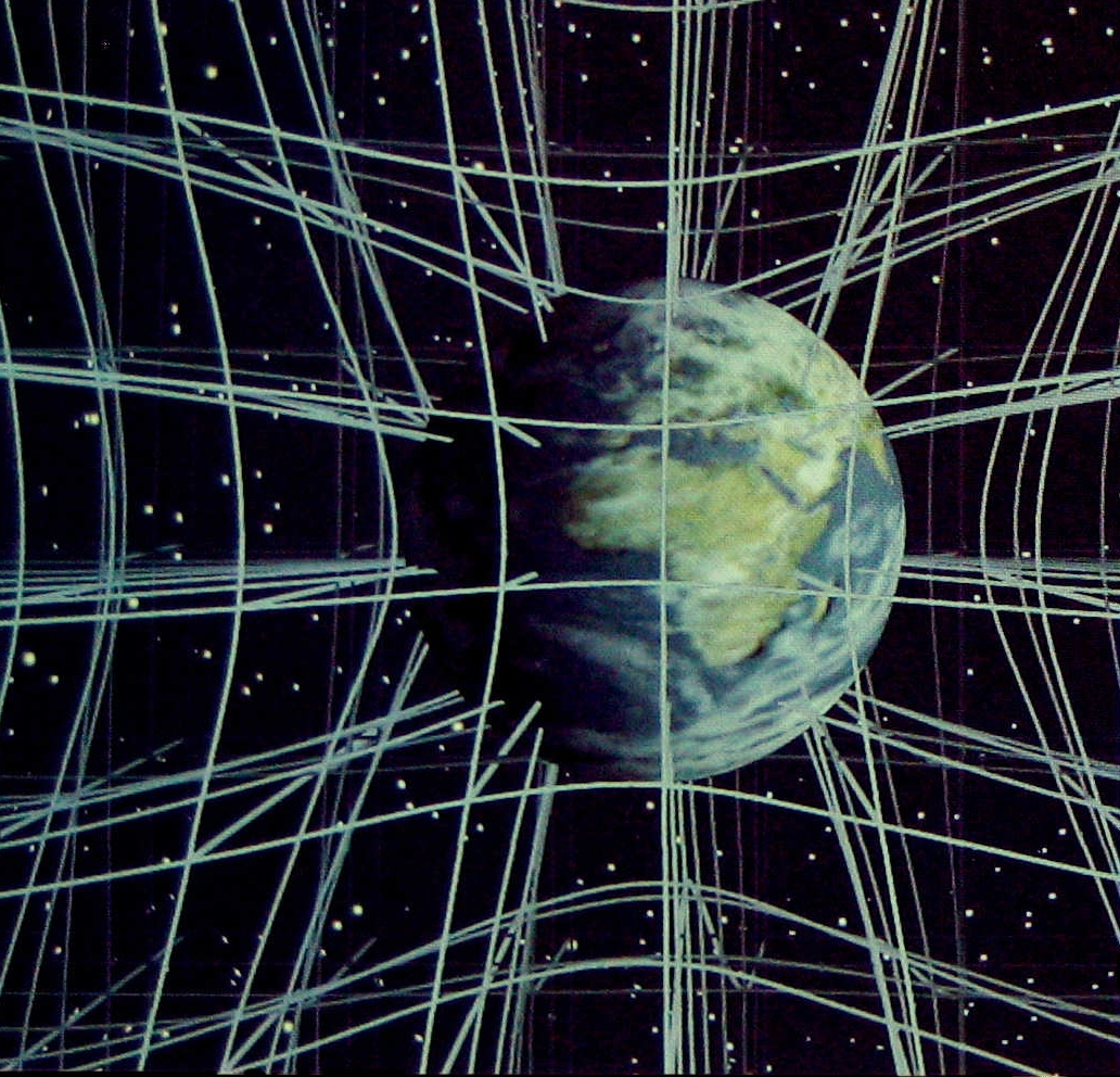 How Big is the Entire Universe? | ScienceBlogs