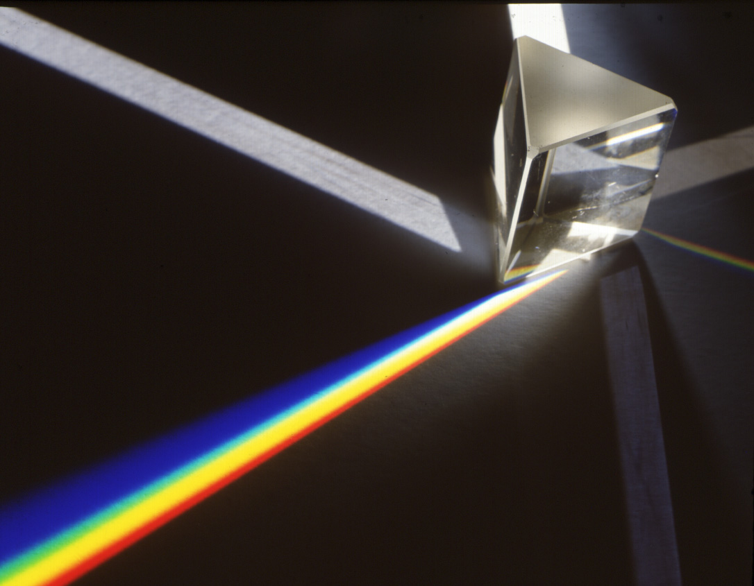 51963b7cf59 How many colors are really in a rainbow? | ScienceBlogs