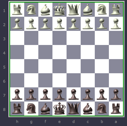 Image credit: Screenshot from Gameknot.com, correspondence chess site.