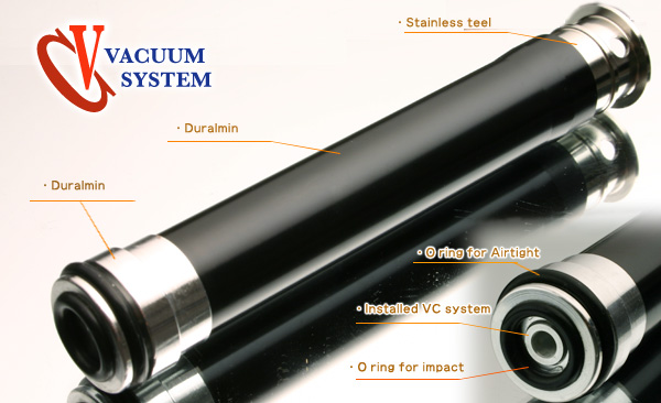 Image credit: X-Fire's Palsonite Cylinder SET VC/ Type96 http://www.x-fire.org/.