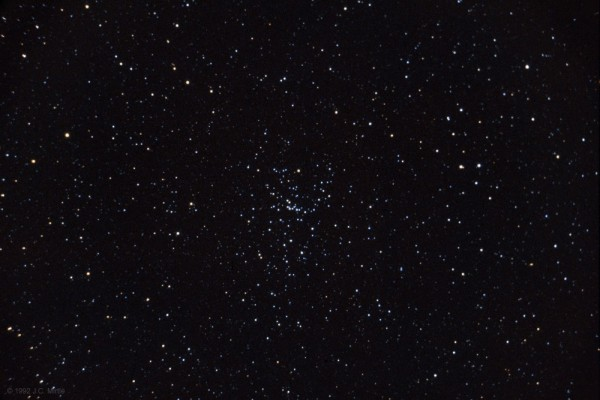 Image credit: John Mirtle of http://www.astrofoto.ca/john/, from way back in 1992.