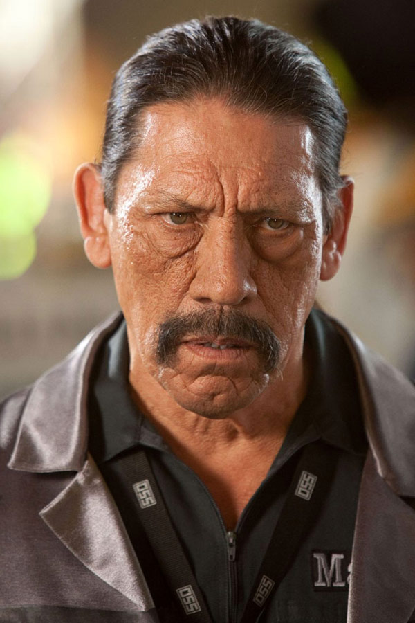 Image credit: Latin Heat Entertainment (of Danny Trejo), via http://www.latinheat.com/.