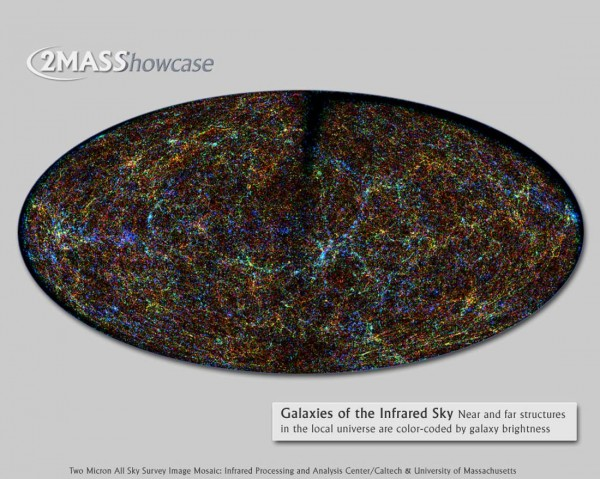 Image credit: 2MASS, IPAC / Caltech and UMass.