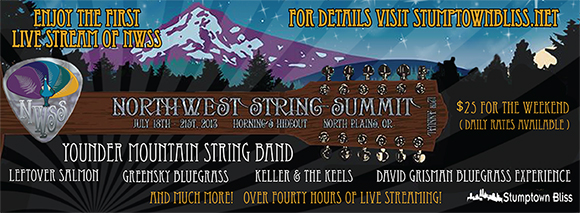 Image credit: Northwest String Summit, via http://www.stringsummit.com/.