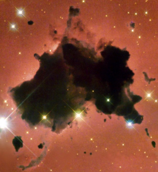 Image credit: NASA and The Hubble Heritage Team (STScI/AURA).