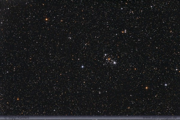 Image credit: © 2006 - 2012 by Siegfried Kohlert of http://www.astroimages.de/.