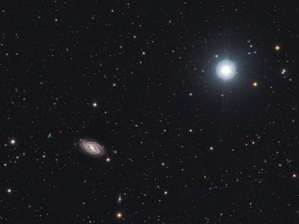 Image credit: Bernhard Hubl, via http://www.astrophoton.com/, of M109 with Phad.