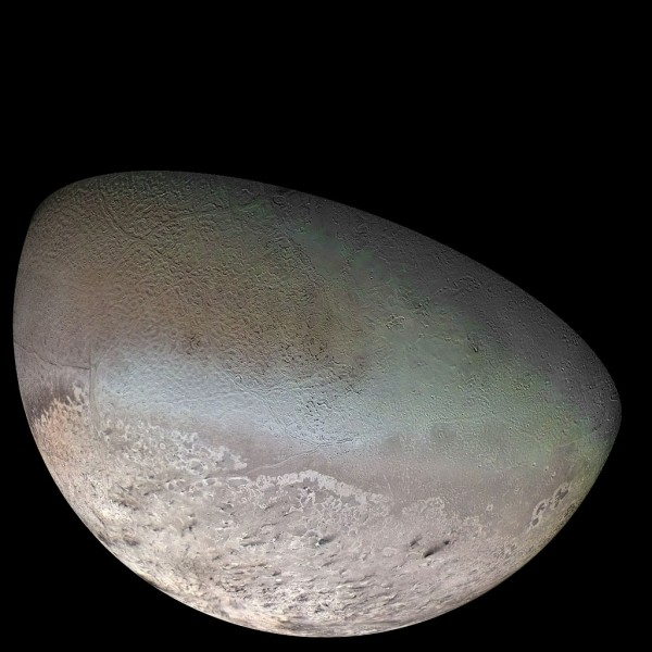 Image credit: NASA / Jet Propulsion Lab / U.S. Geological Survey, via Voyager 2.
