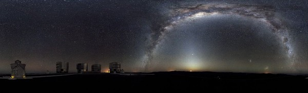 Image credit: ESO/H.H. Heyer, access the full version here: http://www.eso.org/public/images/vlt-mw-potw/.