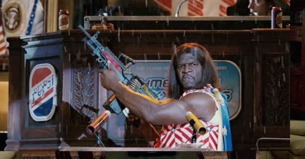 Image credit: Mike Judge Films / Idiocracy.