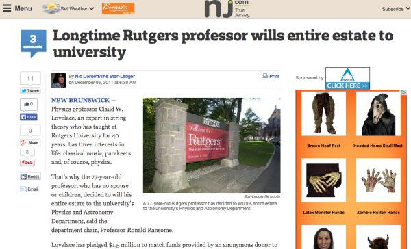 Image credit: screenshot from http://www.nj.com/news/index.ssf/2011/12/longtime_rutgers_professor_wil.html.