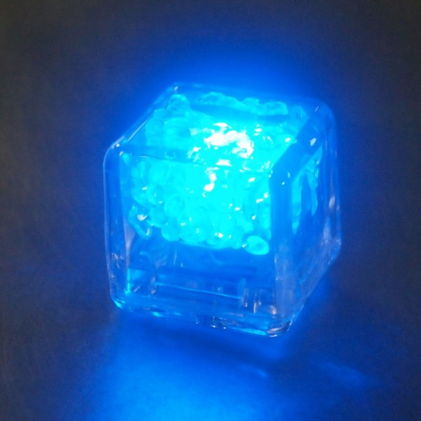 Image credit: Fun Flashing LEDs, via http://www.funflashingleds.com/clear-light-up-glow-cube-with-blue-led.html.