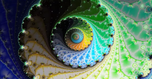 Image credit: YouTube channel Fractal universe, via https://www.youtube.com/watch?v=zXTpASSd9xE.
