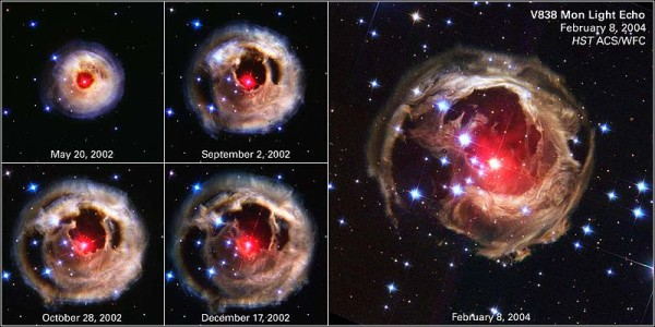Image credit: NASA, ESA, H.E. Bond (STScI) and The Hubble Heritage Team (STScI/AURA).