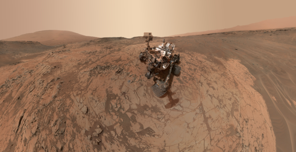 Image credit: NASA / JPL-Caltech / Malin Space Science Systems, via http://photojournal.jpl.nasa.gov/catalog/PIA19142.