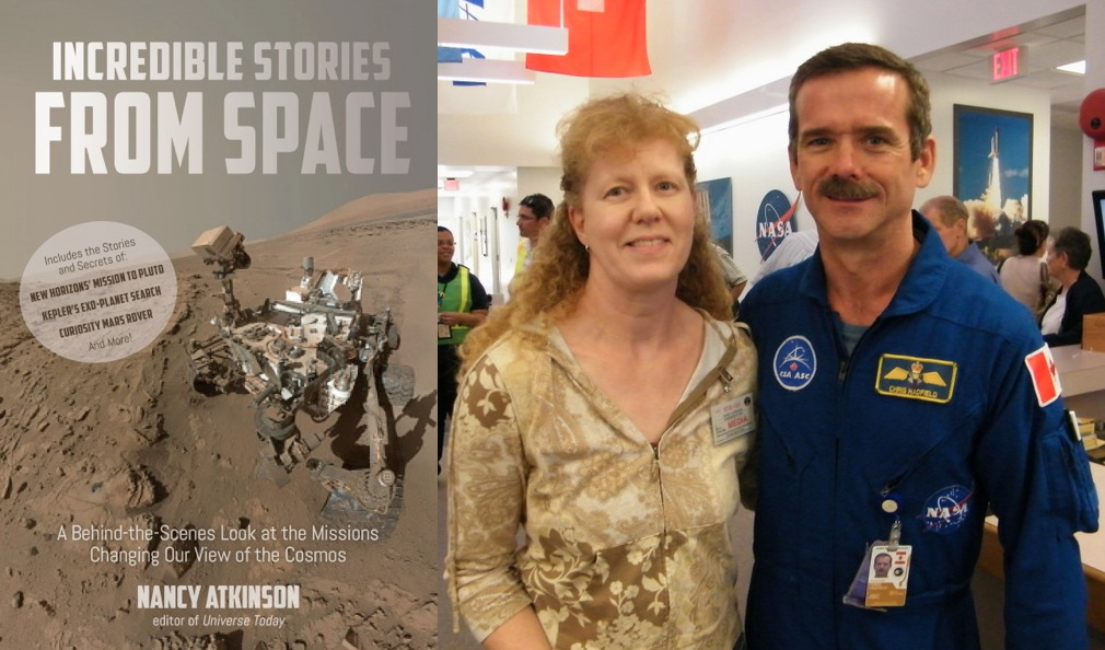 Top 10 Gifts For Lovers Of Outer Space Synopsis Scienceblogs