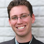 Jordan Green_2015 Nifty Fifty Speaker